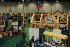 log_homeshow