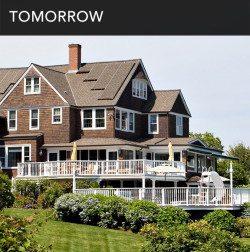 mansion2_tomorrow