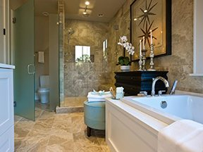 master retreat bath