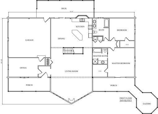 Mayer-Floor-Plan-01860