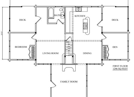 Metevier-Floor-Plan-01819