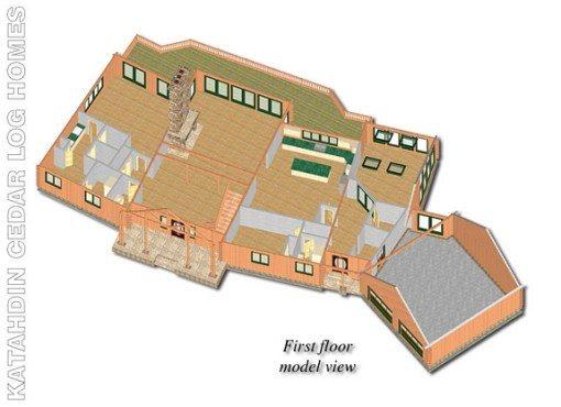 Moose-Lodge-FloorModelView