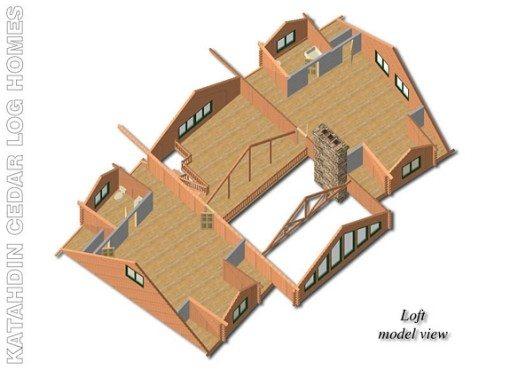 Moose-Lodge-LoftModelView