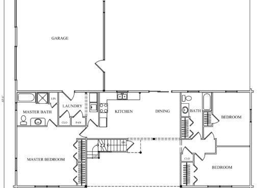Morgan-Floor-Plan-01836