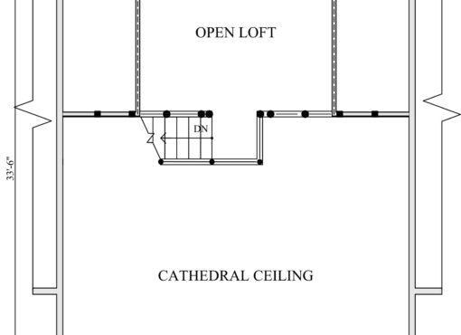 Morgan-Loft-Plan-01836