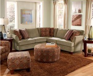 Measure The Elements Of The Sectional And Take A Moment To Sketch It Out To  Scale For The Room In Which You Plan To ...
