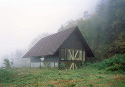 naturehouse_before