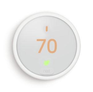 GT smart thermostats Katahdin