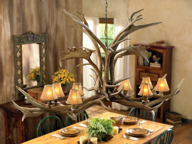 Rustic Lighting Fixtures Options And Resources Katahdin