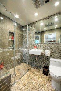 NKBA_Bath2015-No-Threshold_Cindy-Garten_1.jpg.rend.hgtvcom.1280.1920