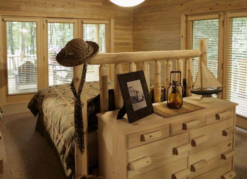 Ornstein bedroom a