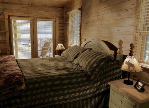 Ornstein bedroom b