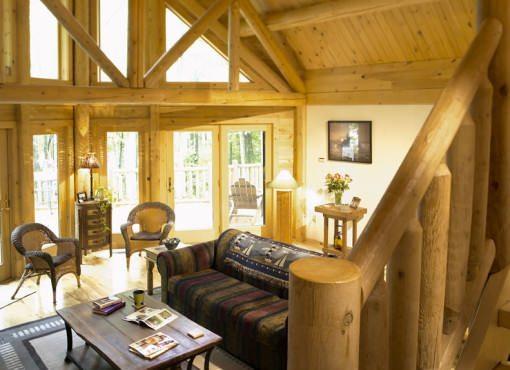 Ornstein living room b