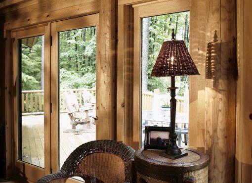 Ornstein living room c