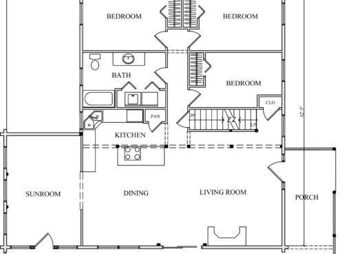 Parikh-Floor-Plan-01873