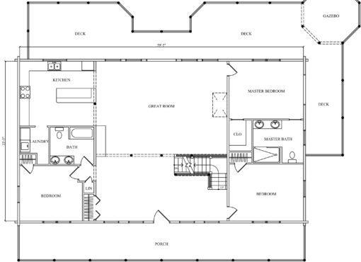 Rediker-Floor-Plan