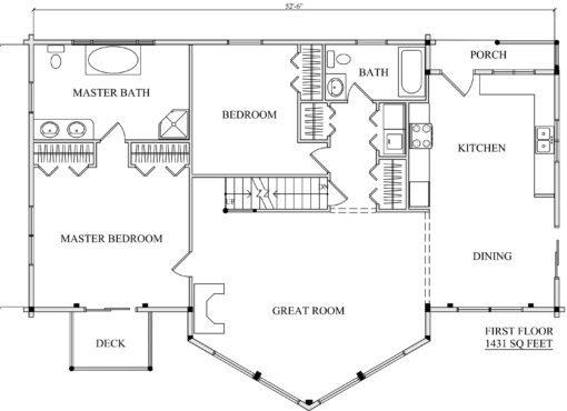 Reith-Floor-Plan-01845