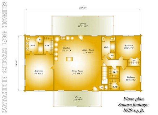 Savannah-FloorPlan