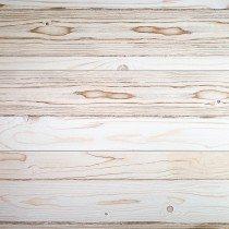 wood-style tiles