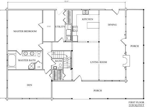 Schuchart-Floor-Plan-01898