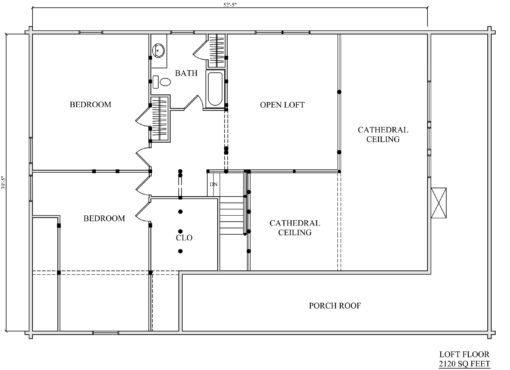 Schuchart-Loft-Plan-01898