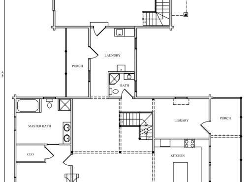 Spencer-Floor-Plan