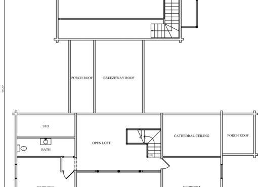 Spencer-Loft-Plan