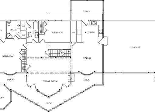 Stevens-Floor-Plan-01846