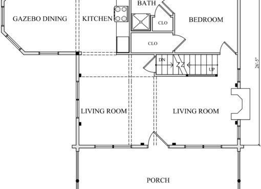 Story-Floor-Plan-01896 (1)