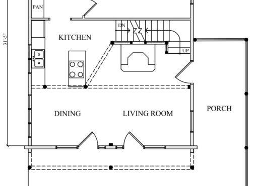 Tanaka-Floor-Plan-01822