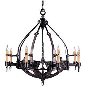 Beau Once Youu0027ve Got The Sizing, You Can Start To Shop For The Right Fixture.  Architectural Salvage Companies In Your Area Can Provide Some Interesting  Antique ...