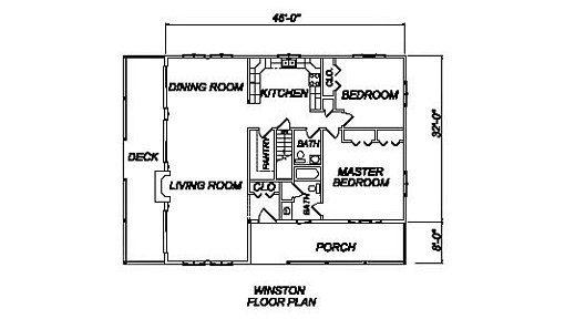Winston-FloorPlan