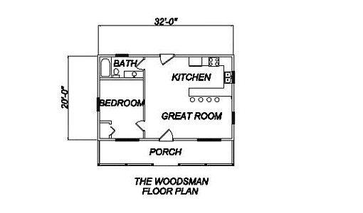 Woodsman-FloorPlan