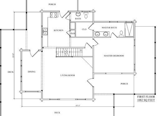 Zeik-Floor-Plan