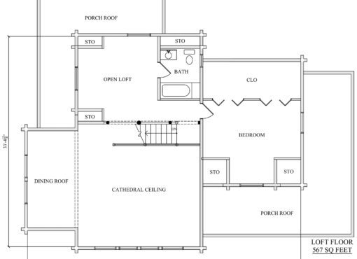 Zeik-Loft-Plan
